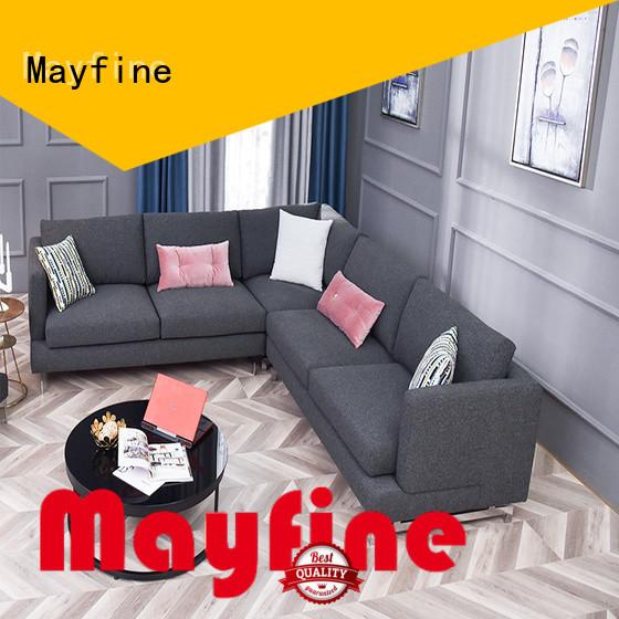 Best Sofa Bed Corner Vendor For, Best Quality Corner Sofa Bed